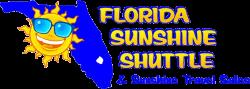 Florida Sunshine Shuttle