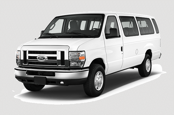 Daytona Beach Shuttle Services